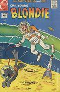Blondie (1947 McKay/Harvey/King/Charlton) 196