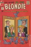 Blondie (1947 McKay/Harvey/King/Charlton) 200