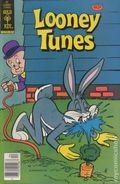 Looney Tunes (1975 Gold Key) 25