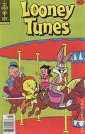 Looney Tunes (1975 Gold Key) 30