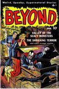 Beyond (1950 Ace) 2