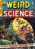 Weird Science (1950 E.C.) 9