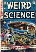 Weird Science (1950 E.C.) 16