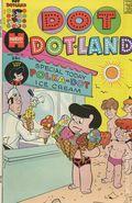 Little Dot Dotland (1962) 63