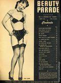 Beauty Parade (1941-1956 Harrison Publications) Vol. 12 #4