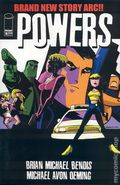 Powers (2000 1st Series Image) 15