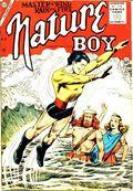 Nature Boy (1956) 4