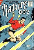 Nature Boy (1956) 5