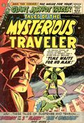 Tales of the Mysterious Traveler (1956) 13