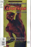 Sandman Presents The Corinthian (2001) 3