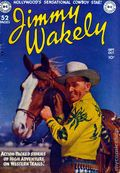 Jimmy Wakely (1949) 1