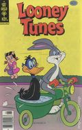 Looney Tunes (1975 Gold Key) 26