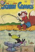 Real Screen Comics (1945) 123