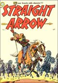 Straight Arrow (1950) 1