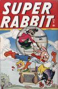 Super Rabbit (1944) 3
