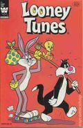 Looney Tunes (1975 Whitman) 43