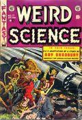 Weird Science (1950 E.C.) 17