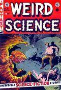 Weird Science (1950 E.C.) 21