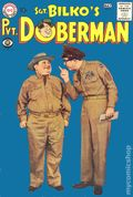 Sgt. Bilko's Pvt. Doberman (1958) 6