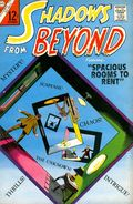 Shadows from Beyond (1966) 50