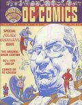 Amazing World of DC Comics (1974) 3