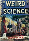 Weird Science (1950 E.C.) 14