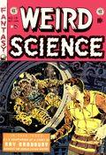 Weird Science (1950 E.C.) 19