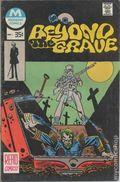 Beyond the Grave (1978 Modern) 2