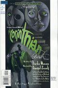 Sandman Presents The Corinthian (2001) 2