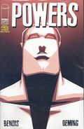 Powers (2000 1st Series Image) 17