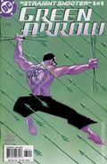 Green Arrow (2001 2nd Series) 31