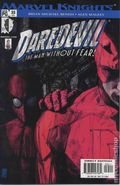 Daredevil (1998 2nd Series) 35