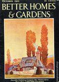 Better Homes & Gardens Magazine (1924) Vol. 12 #2