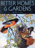 Better Homes & Gardens Magazine (1924) Vol. 12 #9