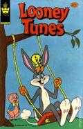 Looney Tunes (1975 Whitman) 34