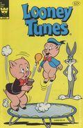 Looney Tunes (1975 Whitman) 45