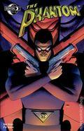 Phantom (2003 Moonstone) 1