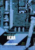 Akira TPB (1985 Kodansha) Janpanese Edition 2-1ST