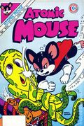 Atomic Mouse (1984 2nd Series) 11