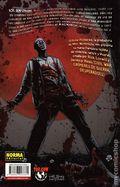 Berserker TPB (2011 Norma) Spanish Edition 1-1ST