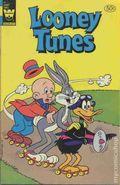 Looney Tunes (1975 Whitman) 41