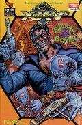 Buck Rogers Comics Module (1996) 4CM