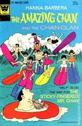 Amazing Chan and the Chan Clan (1973 Whitman) 3