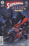 Superman Aliens II (2002) 4