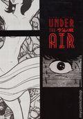 Under the Air GN (2021 Digital Manga) 1-1ST