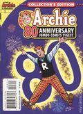 Archie 80th Anniversary Jumbo Comics Digest (2021 Archie) 3