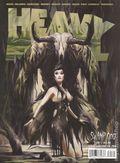 Heavy Metal Magazine (1977) 307B