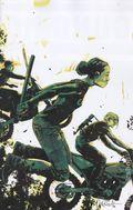 Gung-Ho Anger (2021 Ablaze) 2F