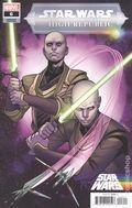 Star Wars The High Republic (2021 Marvel) 6B