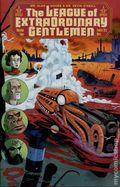 League of Extraordinary Gentlemen (2002 2nd Series) 6